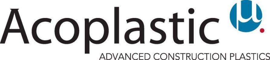 Acoplastic_logo20CMYK-e1536583729349