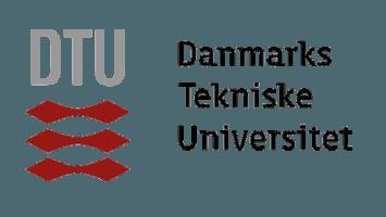 DTU-logo-e1536220607332