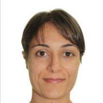 Silvia Tolu