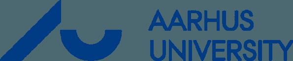 aarhus-university-au-3-logo-e1536221273323