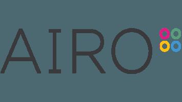 airo-health_logo_201707191237358-1-e1536220807359