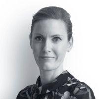 RoboInsights 2019 Sara Leander