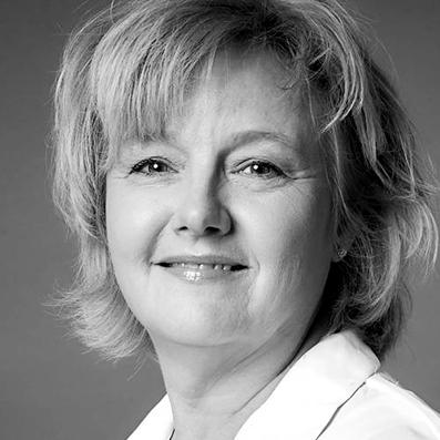 Marianne Andersen Roboinsights