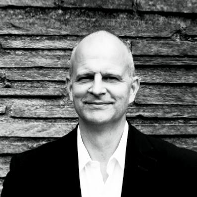 RoboInsights Kenneth Larsen