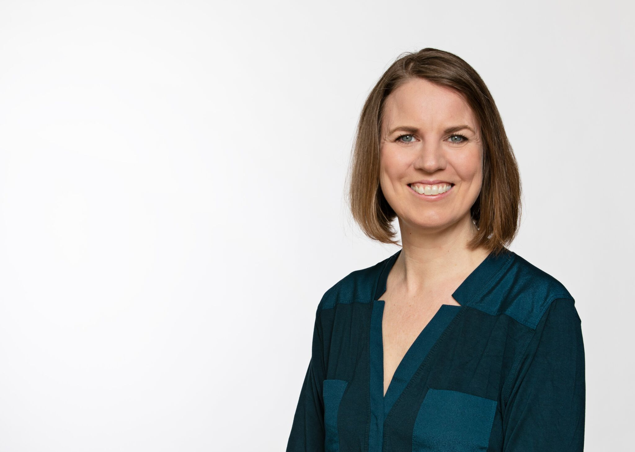 Christina Wanscher