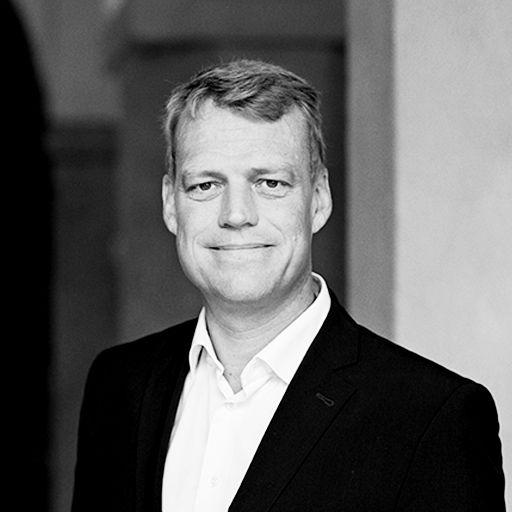 Anders Thomsen dansk erhverv roboinsights