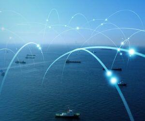 RoboInsights maritime fond maritim 2